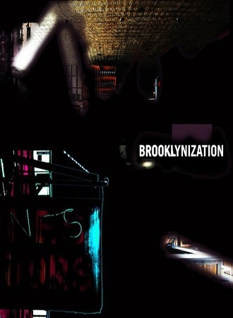 Brooklynization