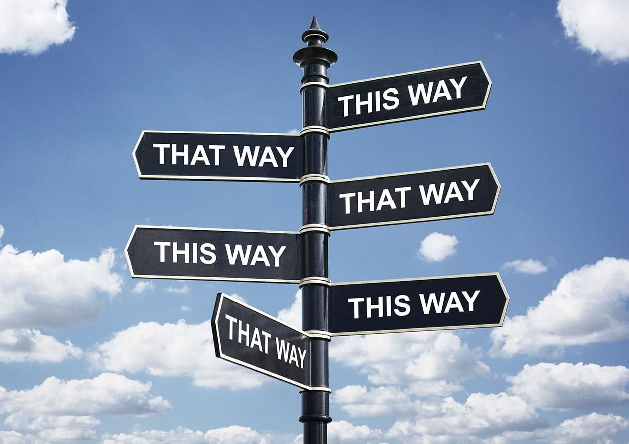 54427860_l-sign-which-way.jpg