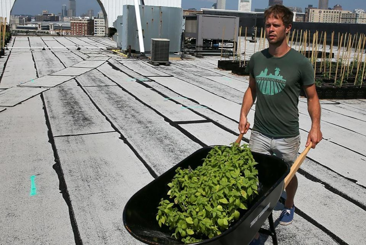 roof-big-john-courtesy-the-Boston-Globe.jpg