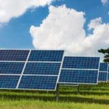 clean energy consumption, energy, energy renewables, india power consumption, INDVSTRVS, Jagdish Kumar, renewables, solar entrepreneur, solar plants, solar power, FreelContentJournalism