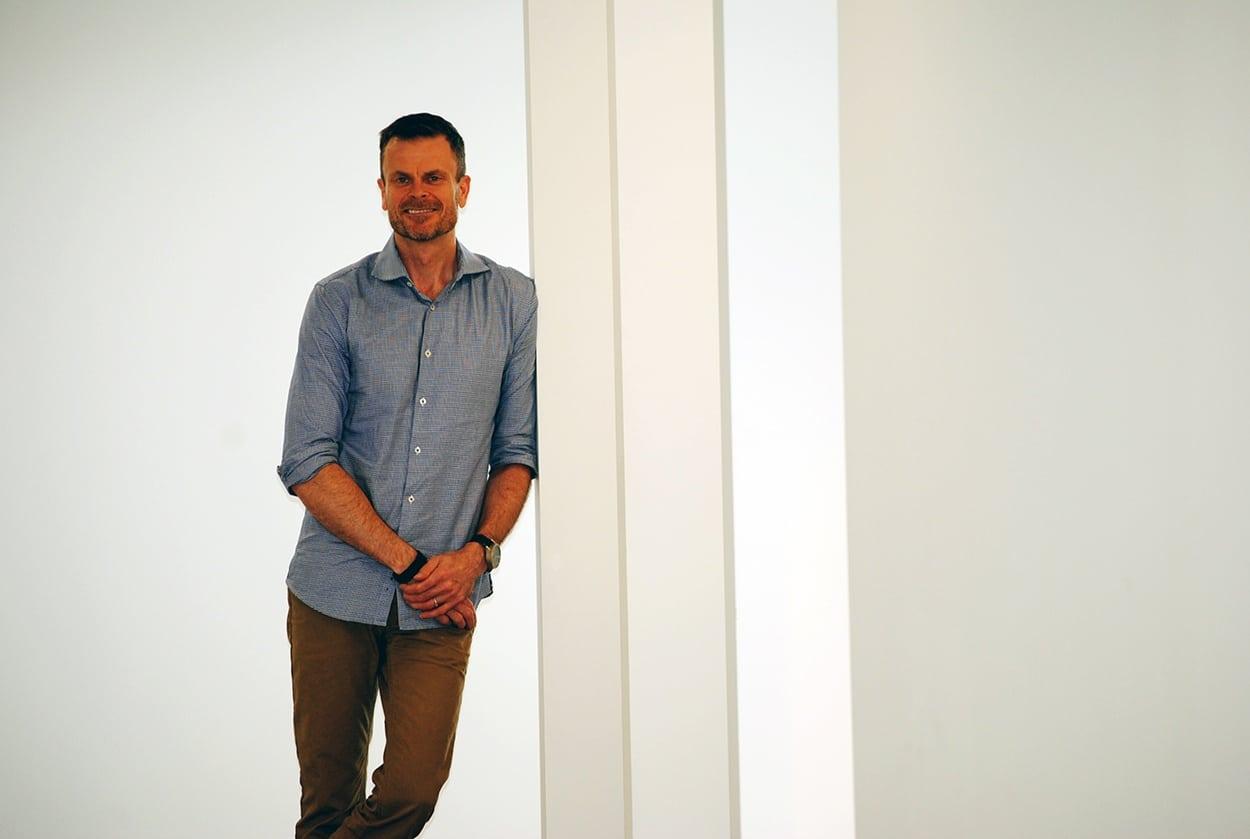 Jason Hincks – The Brand Builder