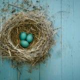 property investment, sydney, superannuation, retirement, property, real estate, retirement, FreelContentJournalism, finance