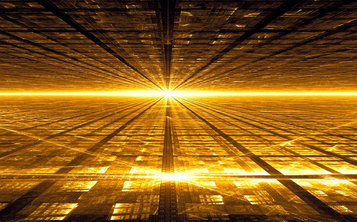 Deep Tech Renaissance Sweeps Europe & SE Asia