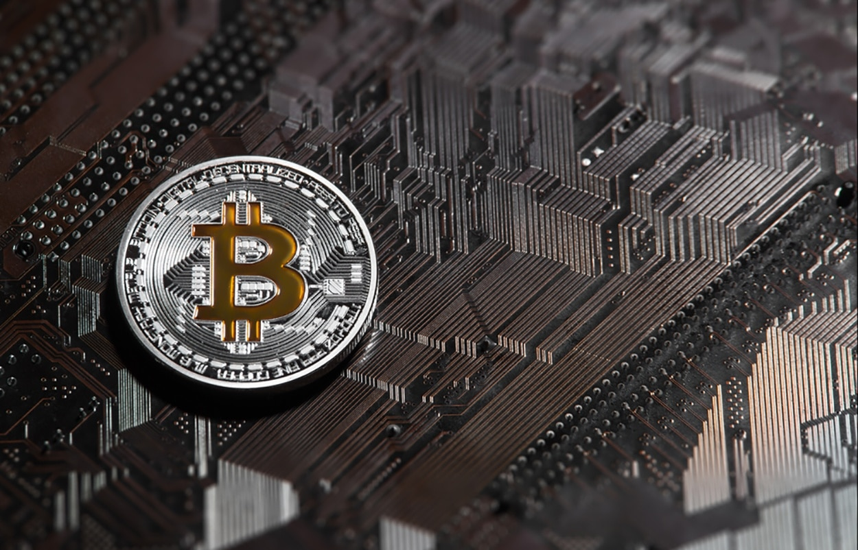 Self-Regulatory Bitcoin Body DABFI Defies the Reserve Bank of India