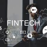 demonetisation, fintech, INDVSTRVS, Jagdish Kumar, KPMG, digital currency, FreelContentJournalism