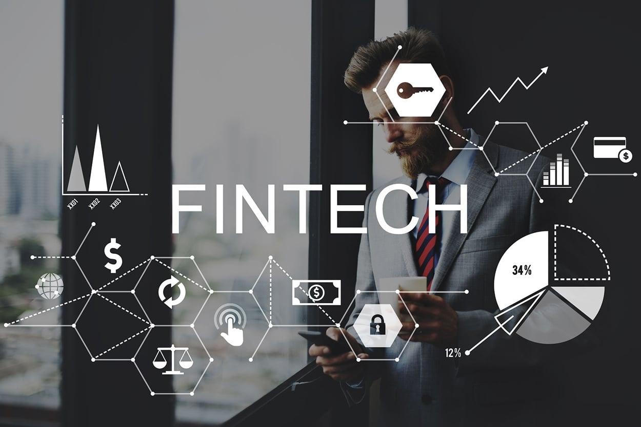KPMG says Digitisation Hooks Venture Capital in Fintech