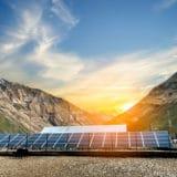 INDVSTRVS, Jagdish Kumar, renewables energy, solar, solar energy, solar power, Statkraft, Foreign Direct Investment, FreelContentJournalism