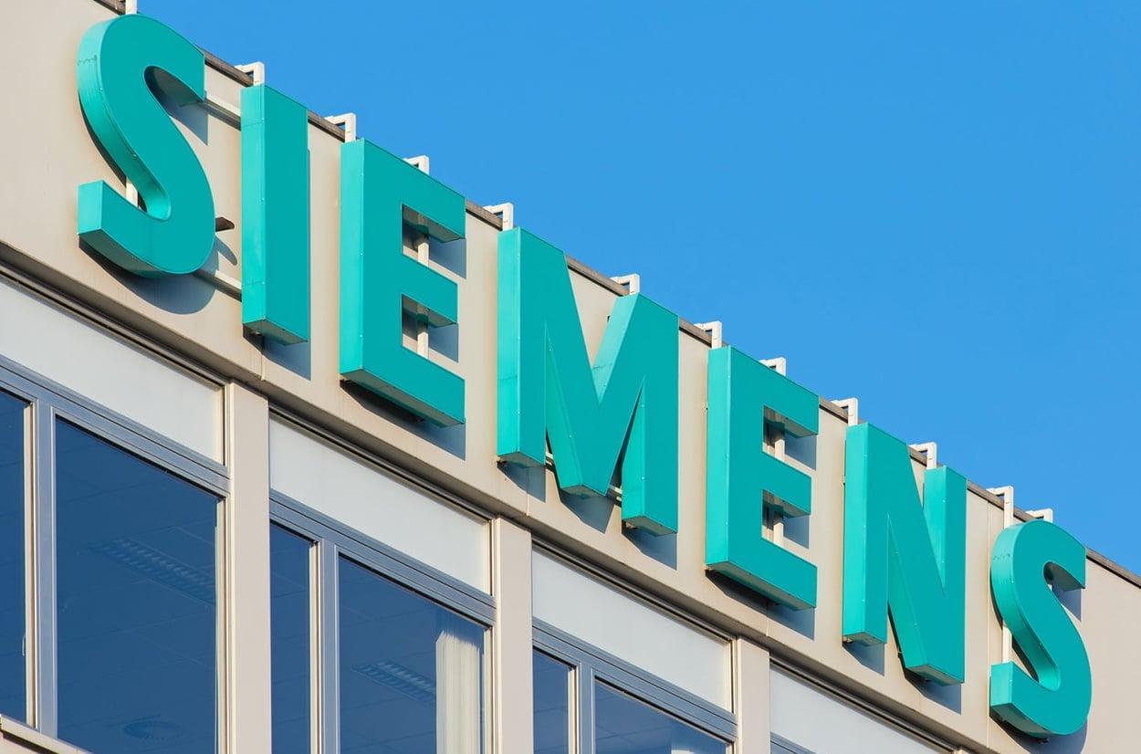 Siemens Gamesa Invests Heavily in Renewables in India