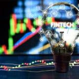 brazil, fintech, goldman sachs, INDVSTRVS, Jagdish Kumar, foreign direct investment, freelcontentjournalism