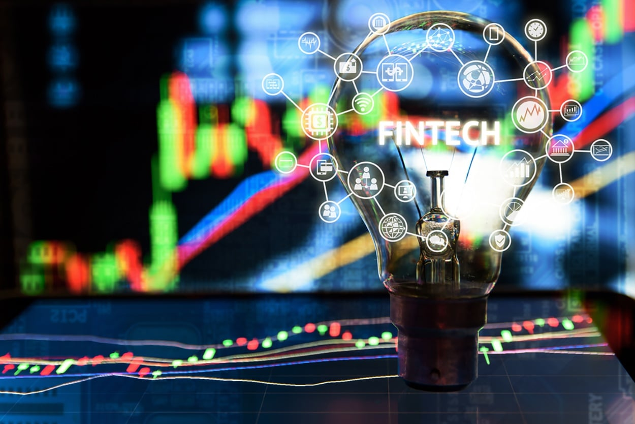 Goldman Sachs Say Fintech Sector Has Huge Potential in Brazil