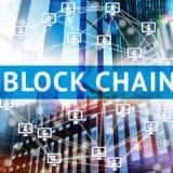 bank-chain, blockchain, consortium, INDVSTRVS, Jagdish Kumar, Primechain Technologies, state bank of india, FreelContentJournalism