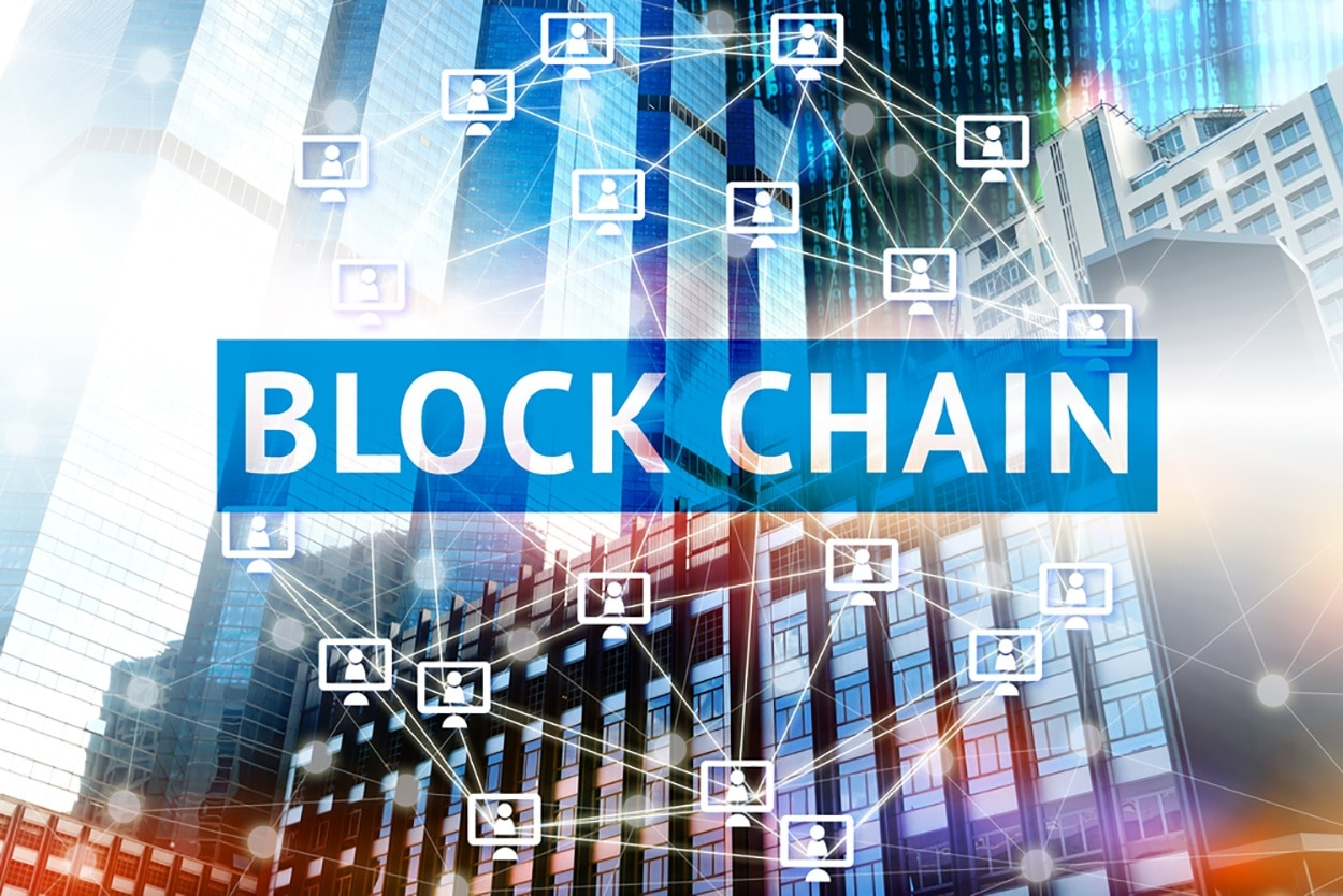 Blockchain Banking Consortiums Signals Serious Job Losses by 2020