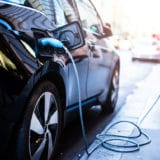 electric cars, electric mobility, INDVSTRVS, Jagdish Kumar, automation, motoring, car manufacturing, FreelContentJournalism