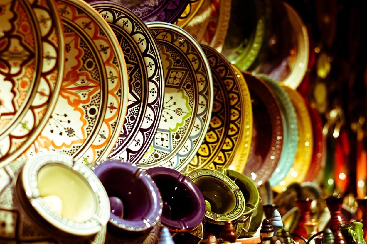 South Asia Sub-Regional Economic Cooperation Eye AUD93 Billion in Travel Tourism
