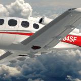 aviation, Cirrus, INDVSTRVS, Jagdish Kumar, private jets, Vision Jet, FreelContentJournalism