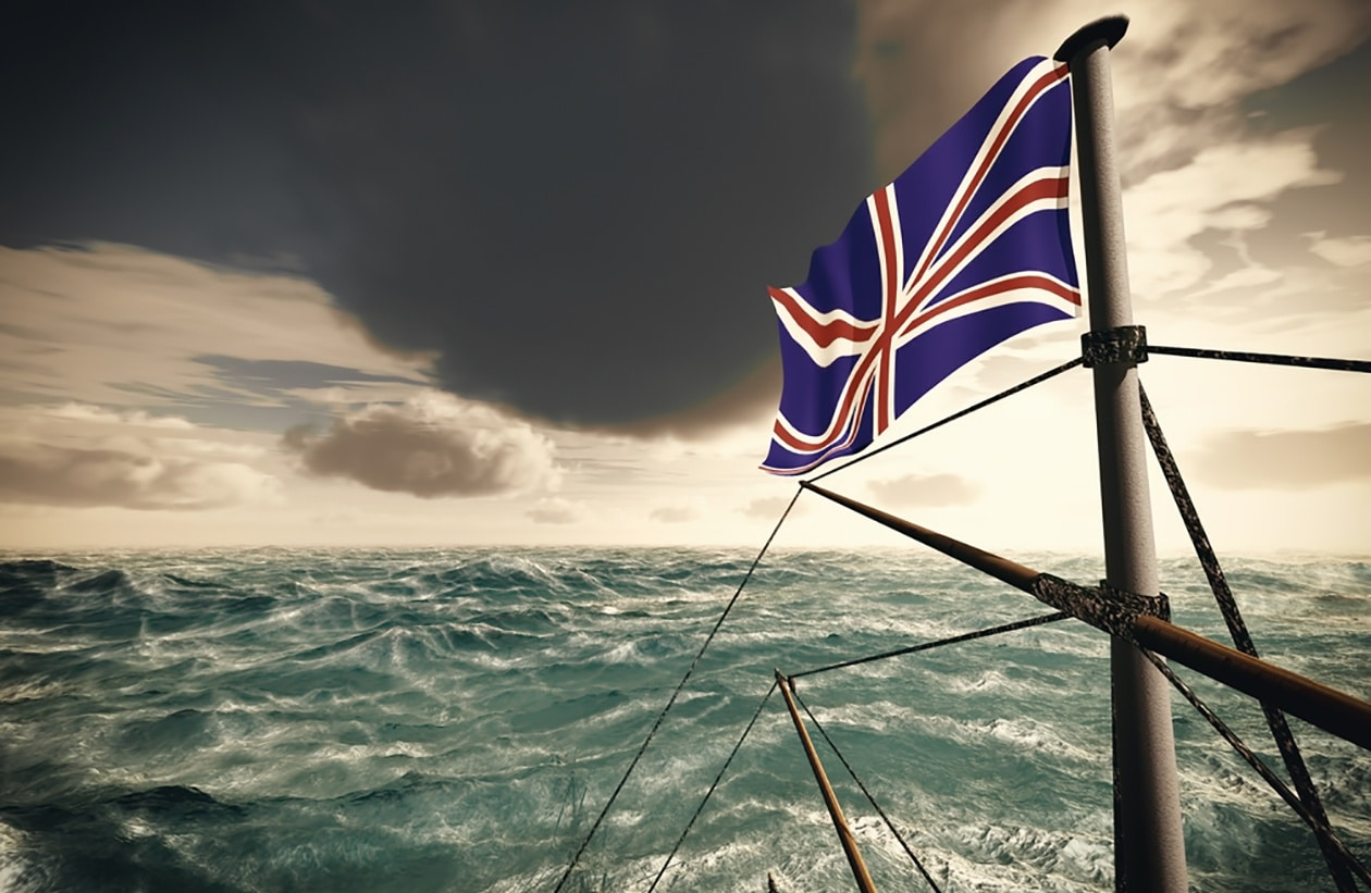 shutterstock_129830807-british-flag-ship.jpg