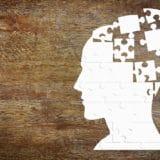 INDVSTRVS, Psychometric Tests, Shuchita Dua Dullu, FreelContentJournalism
