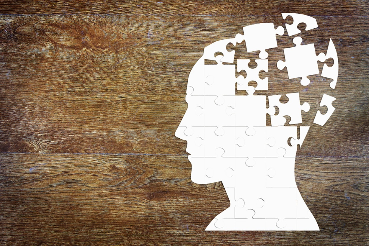 The Top Five Psychometric Tests Used in Recruitment