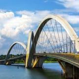 brazil infrastructure, INDVSTRVS, Jagdish Kumar, PPP, international development, FreelContentJournalism