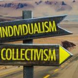 collectivism, individualism, INDVSTRVS, leadership, leadership style, Shuchita Dua Dullu, FreelContentJournalism