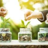 Environmental, ESG, ESG Investing, FreelContentJournalism, Social and Governance