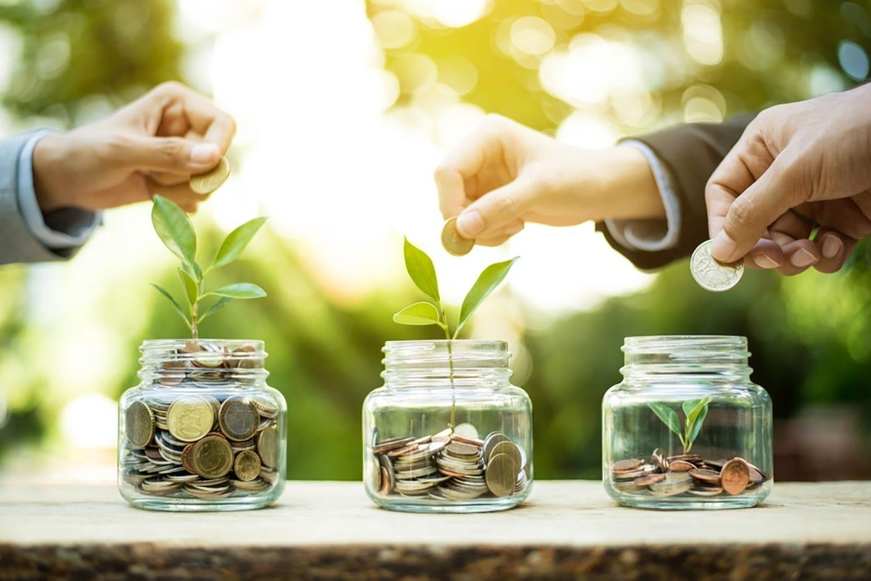 ESG Investing Trends in Asia