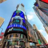 derivatives market platform upgrade, HKEX, Hong Kong Exchanges, INDVSTRVS, Jagdish Kumar, Nasdaq, Freel Content Journalism