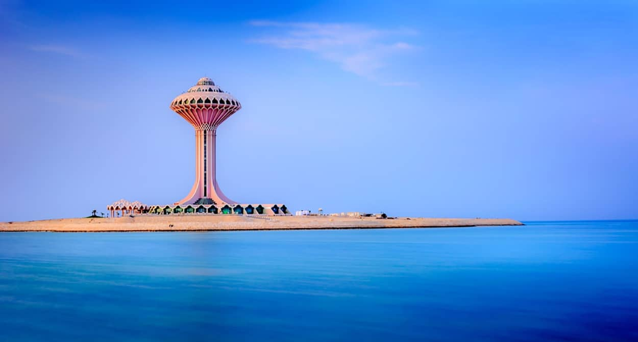 shutterstock_286224719-water-tower-saudi.jpg