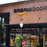 amazon, amazonbooks, Archana Khatri Das, INDVSTRVS, online retail, retail trends, FreelContentJournalism