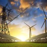electric railways, electrification railways, india railways, Indian Railways, INDVSTRVS, power, FreelContentJournalism