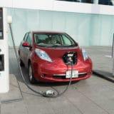autonomous vehicles, electric car, INDVSTRVS, Jagdish Kumar, nissan, Nissan Leaf, FreelContentJournalism