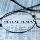 BMI research, financial markets, global asset management, INDVSTRVS, international development, mutual funds, mutual funds industry, Viraj Desai, FreelContentJournalism