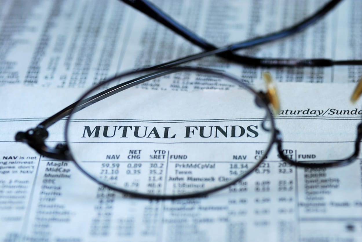 shutterstock_38073739-mutual-funds.jpg