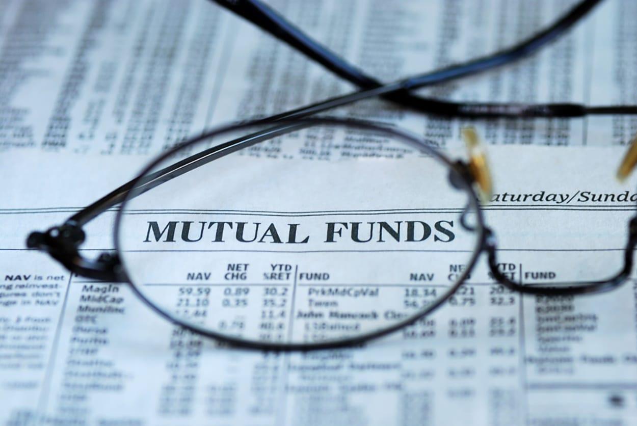 shutterstock_38073739-mutual-funds.jpg