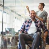 disability, disability inclusion, diversity, employeediversity, employment, FreelContentJournalism, inclusion, INDVSTRVS, livingwithdisability, Shuchita Dua Dullu