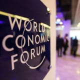 africa, INDVSTRVS, innovation, Jagdish Kumar, MENA, middle east, startups, technology, world economic forum, FreelContentJournalism