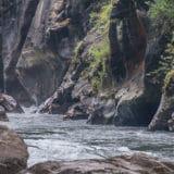 budhi gandaki river, China, china gezhouba group corporation, hydro power plant, INDVSTRVS, Jagdish Kumar, nepal, nepal hydro, FreelContentJournalism