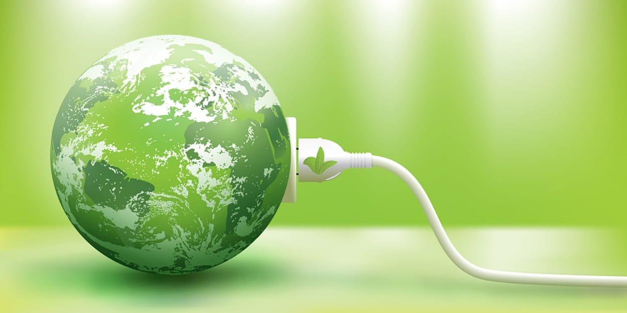 Green Energy Employer of the Century