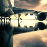 air asia, air india, airbus, asia tourism, aviation, aviation sector in asia, hai au aviation, INDVSTRVS, spice jet, travel in asia, Viraj Desai, FreelContentJournalism