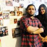 Big Klick Films, Dehli, filmmaking, INDVSTRVS, Kumar S, Plaban Bagchi, Prerna Siddharth, FreelContentJournalism