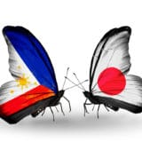 Major Projects, Japan, Philippines, INDVSTRVS, FreelContentJournalism