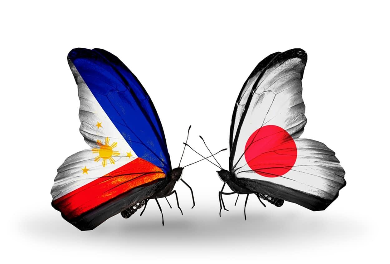 shutterstock_167287073-philippines-japan.jpg