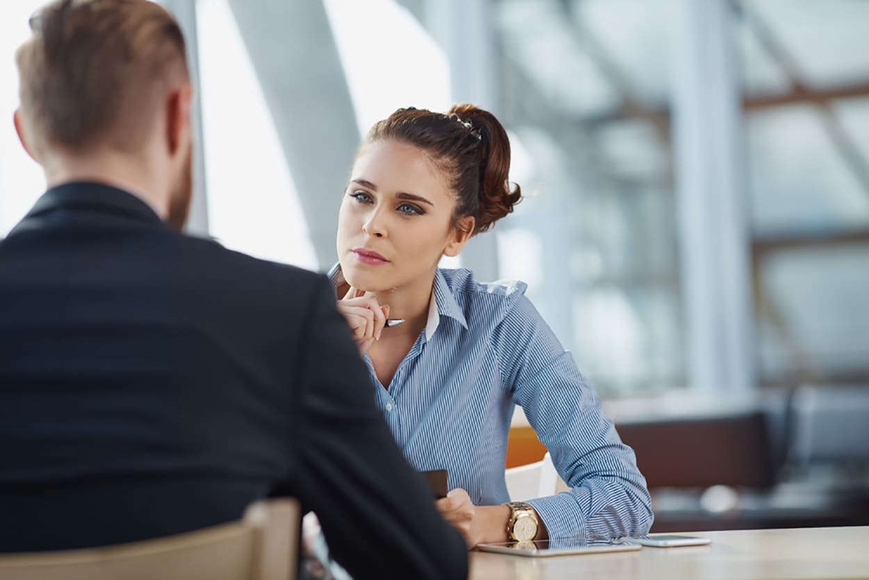 Free Workplace Counselling is a Profitable Duty of Care