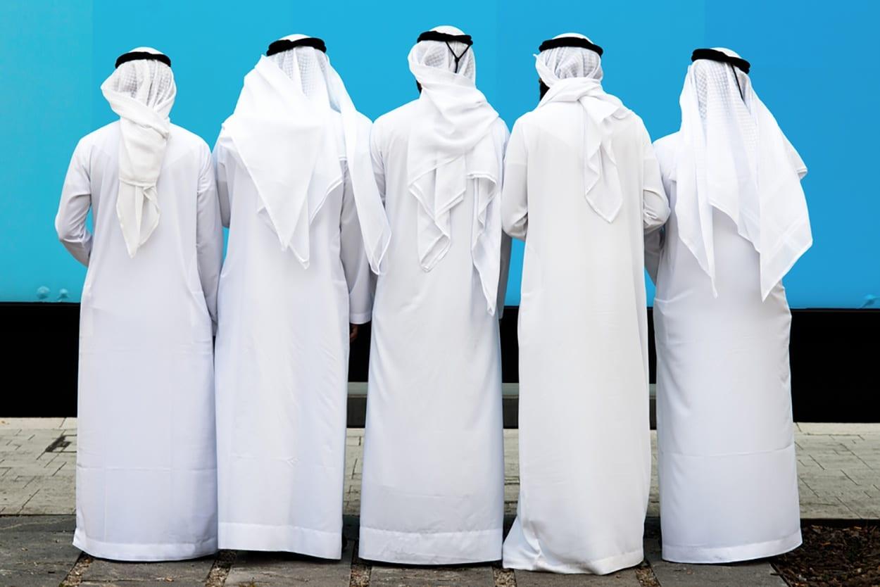 Islamic Development Bank Approves USD1.096 Billion to Reduce Poverty in MENA