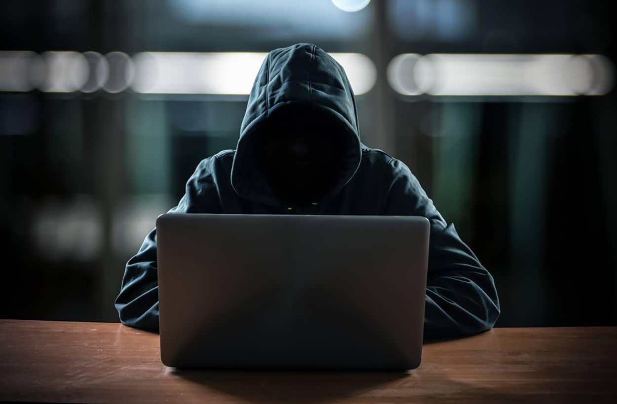 Social Media, Propaganda and Terrorism