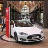 battery storage, electric vehicles, Farady Challenge, Hinkcley Nuclear Plant, INDVSTRVS, UK Carbon Trust, UK clean energy, Viraj Desai, FreelContentJournalism