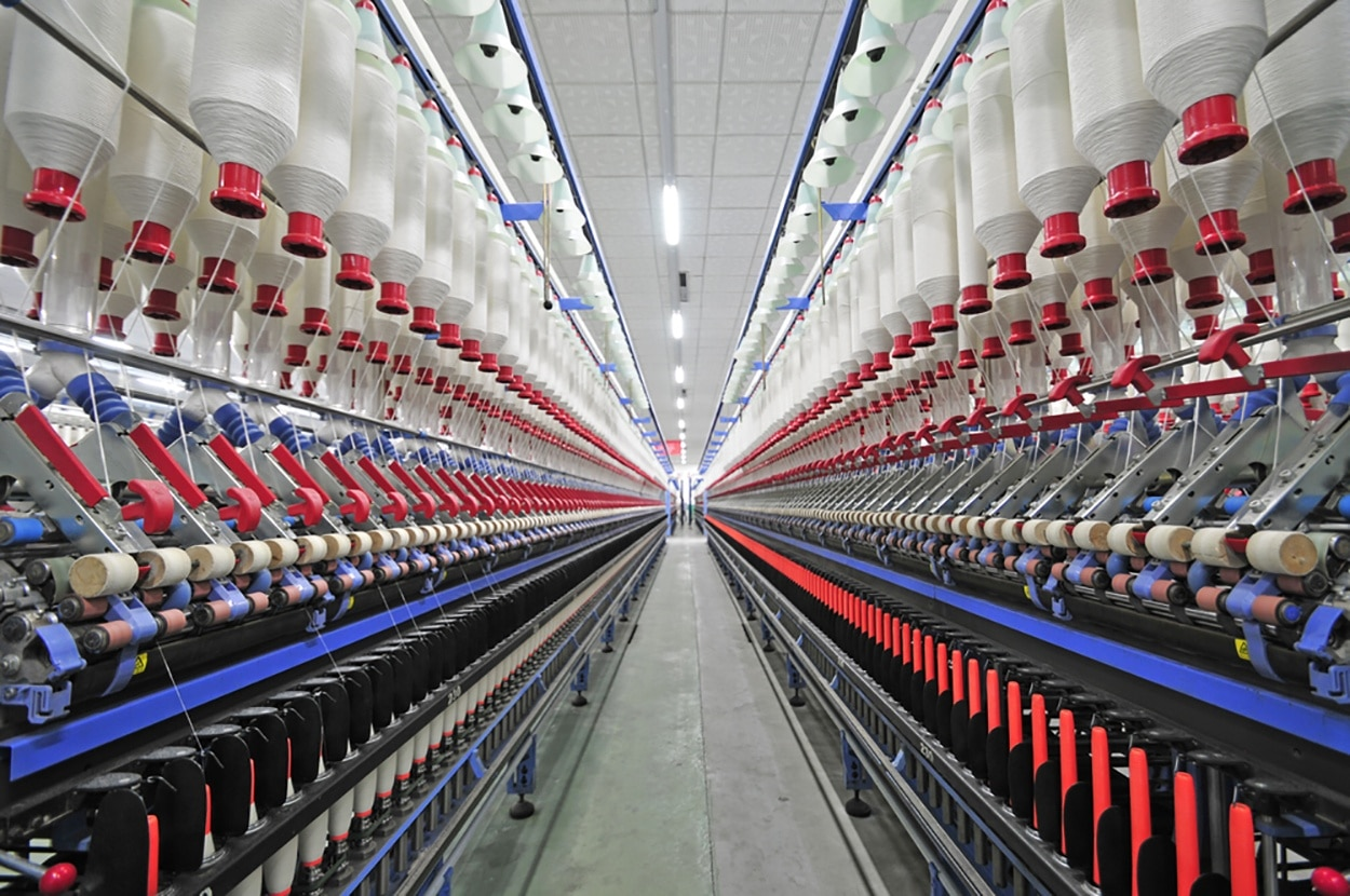 shutterstock_525923914-textile-production.jpg