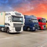 freight, india, INDVSTRVS, infrastructure, international development, Jagdish Kumar, logistics parks, multi-modal logistic park, FreelContentJournalism
