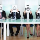 employee retention, INDVSTRVS, organisational behaviour, incentive, Shuchita Dua Dullu, FreelContentJournalism
