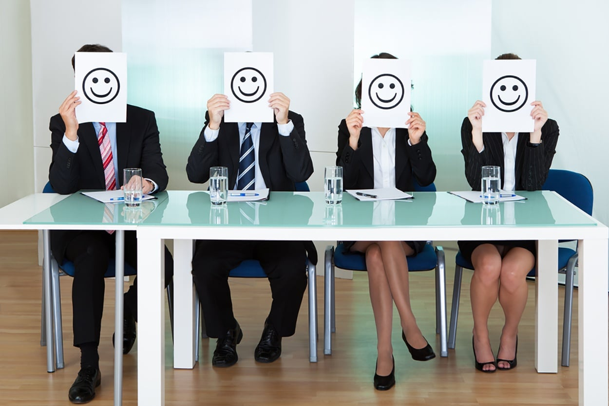 Employee Retention Gives Key Competitive Edge